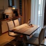 Photo de 7Seasons Apartments Budapest