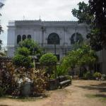 Photo of Cathedral Museum of Cebu