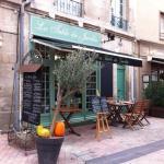 Restaurant Le Poitevin