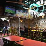 Restaurante El Corralito照片