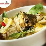 Photo of Sindang Reret Restoran