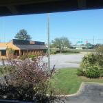 La Quinta Inn Montgomery Eastern Bypass Foto