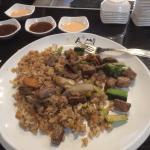 Food - Aomi Photo