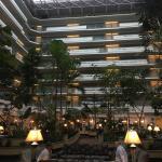 Foto de Embassy Suites by Hilton Walnut Creek