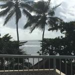 Foto de Sea Change Beachfront Apartments