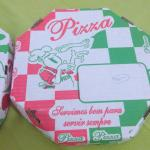 Zio Beppe Pizzaria