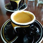 Photo of Verve Cafe