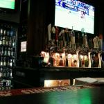 Foto de Ron's Original Bar & Grille