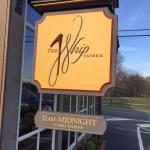 Whip Tavern의 사진