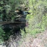 Big clifty falls