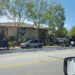 Best Western Plus Inn Scotts Valley Foto