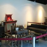Law Uk Folk Museum Photo
