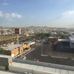 Foto de One Guadalajara Periférico Norte