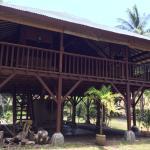The Lodge @ Belongas Bay صورة فوتوغرافية