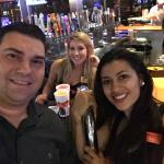 Foto di Hooters of Pointe Orlando