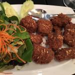 Blue Bay Thai Cuisine
