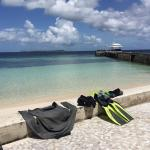 Wakatobi Dive Resort Foto