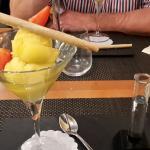 Foto de Restaurant Baren
