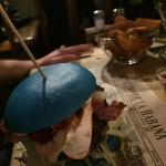Kaufburger