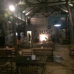 Photo de PAUSE Resort & Bar