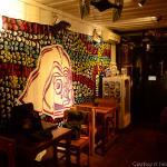 Foto Clapper Movie Cafe