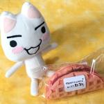 Photo de Sweet & Tea; Waffle Hiyori