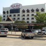 Photo de R.S. Hotel