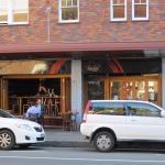 Photo of Beaches Pizza Bar