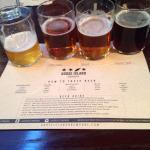 Photo of Goose Island Wrigleyville Brew Pub