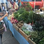The Market at Pepper Place Foto