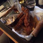 Foto de Max's Bar and Grill