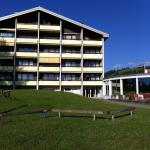Apparthotel Panorama