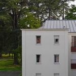 Foto de Appart'City Nantes Saint-Herblain