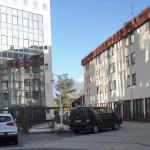 Steigenberger Frankfurt-Langen Foto