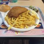 Arneitz Marktrestaurant