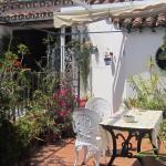 Photo of Torrox Townhouse