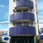 Residencial La Perla – slika