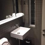 Foto de Kirketon Hotel