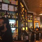 Foto de Schiller's Liquor Bar