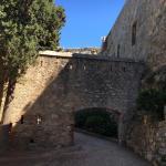 Foto de Murallas de Tarragona
