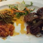 Photo of Restaurant Taverna Der Grieche