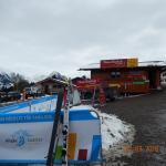 Sollereck, Oberstdorf, Algau