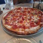Pasa Bon Pizza Foto