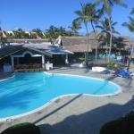 Pool - Casa Marina Beach Resort Photo