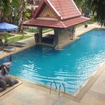 Sai Rougn Residence Foto