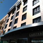 Photo of Senator Granada Spa Hotel