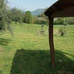 Photo of Agriturismo Casale la Monticella