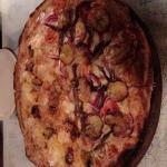Zdjęcie Pizza Pronto