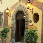 Photo of Hotel Relais dell'Orologio
