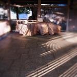 Urashima Harbor Hotel Foto